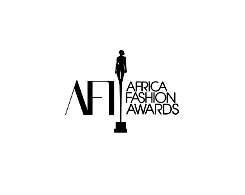 Africa Fashion Awards