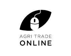 Agri Trade Online