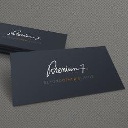 3d business card template business card 3d mock up psd download 3d business card template business card 3d mock up psd download accmission Images