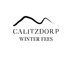 Calitzdorp Winter Festival